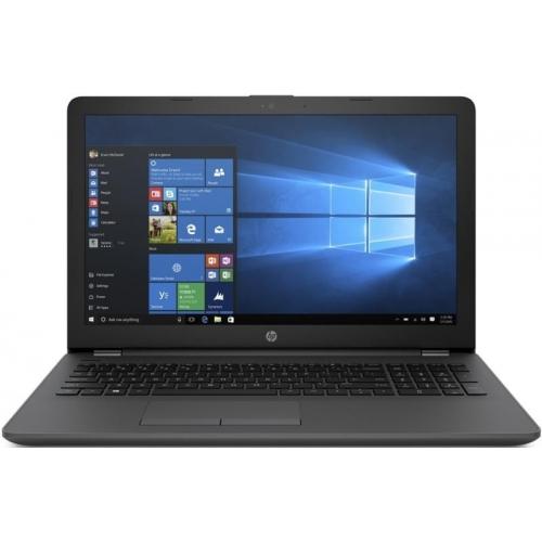 HP 250 G6 3QM76EA