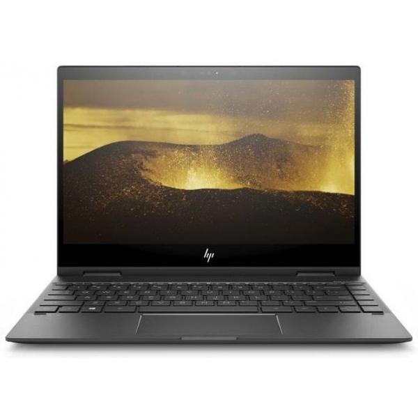 HP Envy x360 13-ag0006 4JV47EA