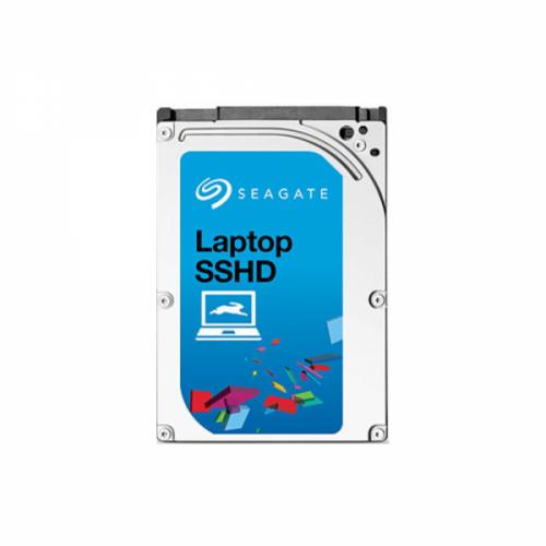 SSHD Seagate FireCuda 2.5'' 500GB SATA3 5400RPM 128MB cache