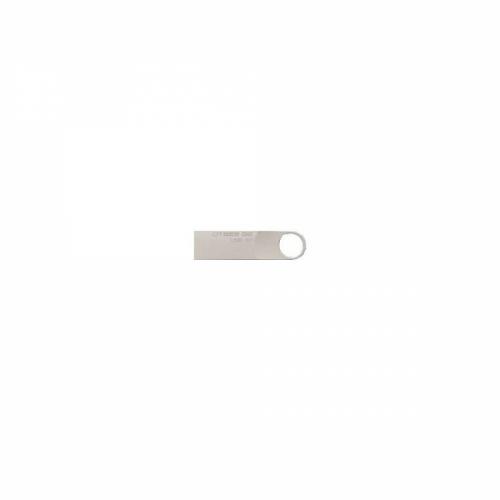 Kingston DataTraveler SE9 G2 32GB USB 3.0 kovový flashdisk malých rozměrů