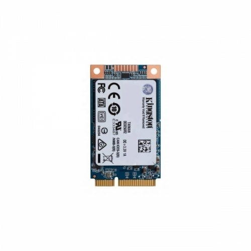 Kingston SSDNow UV500 mSATA, 120GB