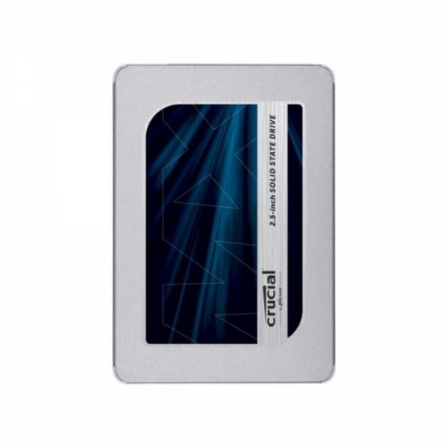 SSD Crucial MX500 2.5'' 250GB SATA3