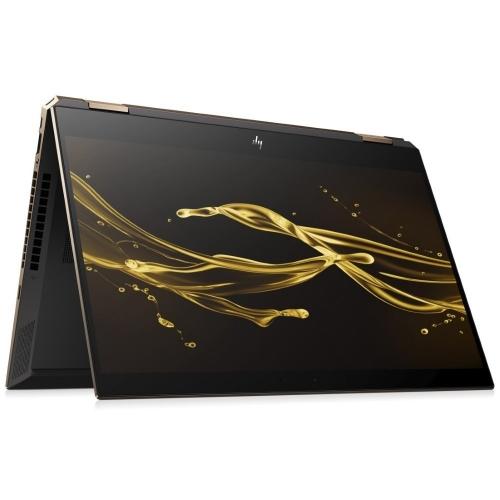 HP Spectre x360 15-df0003nc 5GZ48EA-BCM