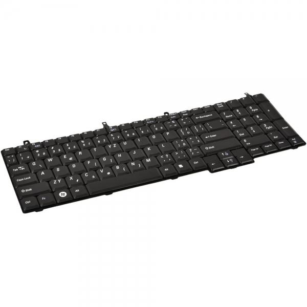 Česká klávesnice