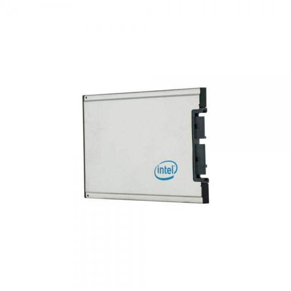 """80GB SSD, 1.8"""", SATA, FRU 41W0524"""