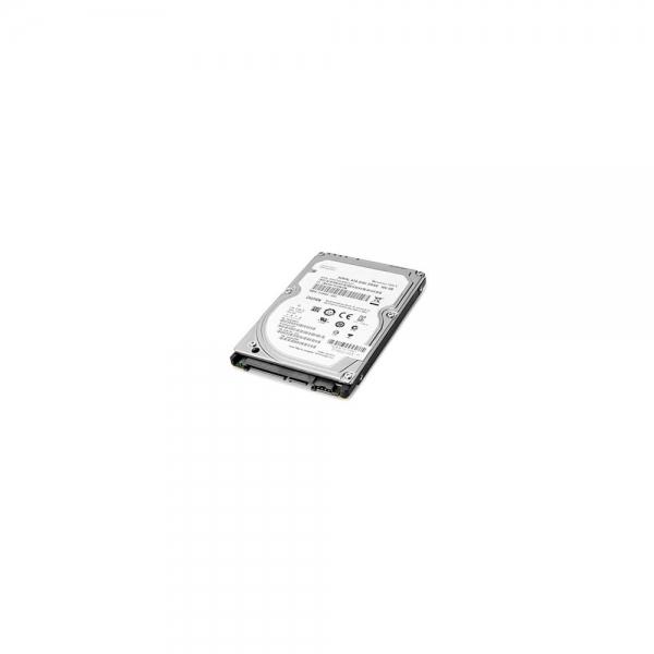 "1TB (5400 ot/min), 2.5"", SATA, ST1000LM048"
