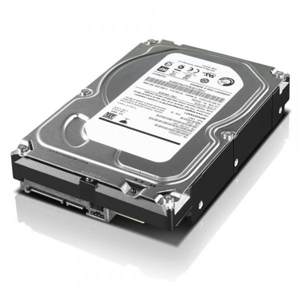 """2TB (7200 ot/min), 3.5"""", SATA, ST2000DM008"""