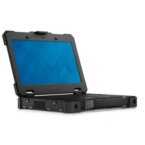 Dell Latitude 7404 Rugged Extreme