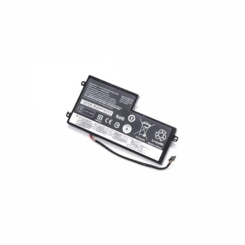 Originální interní baterie pro Lenovo ThinkPad T440 T450 T460 X240 X250 X260 X270 FRU: 45N1108