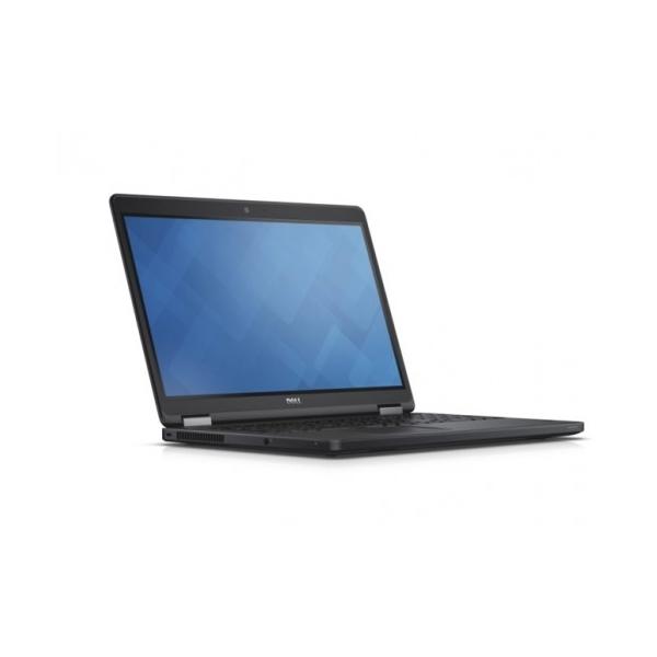 Dell Latitude E5250 Touch