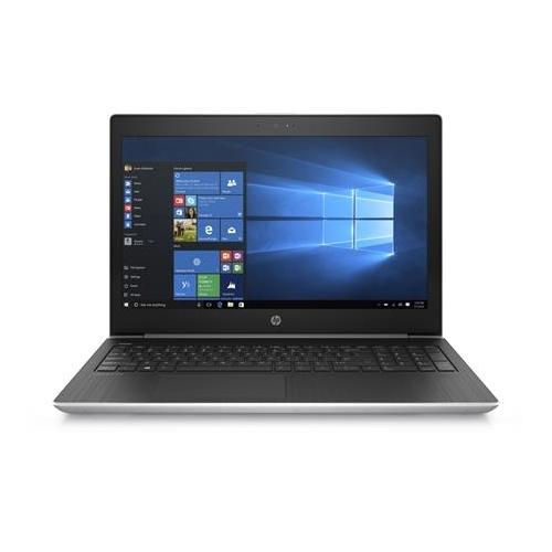 HP ProBook 450 3DN47ES