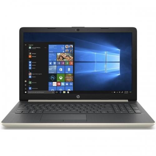 Notebook HP 15-db0040nc 4UG24EA