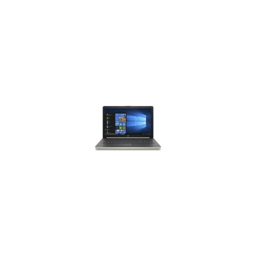 Notebook HP 15-db0050 4UC50EA