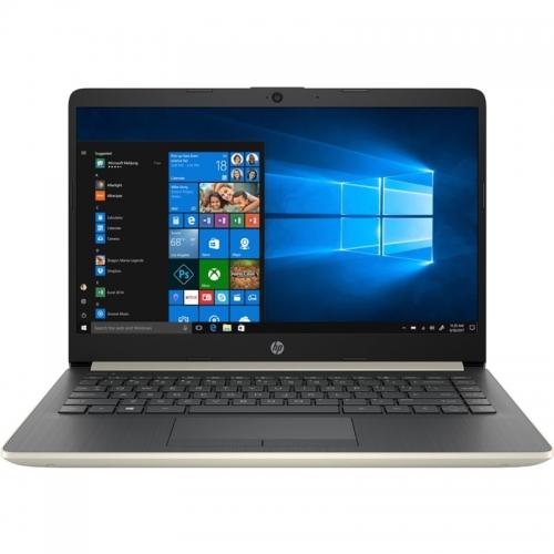 HP 14-dk0000nc 6VS74EA