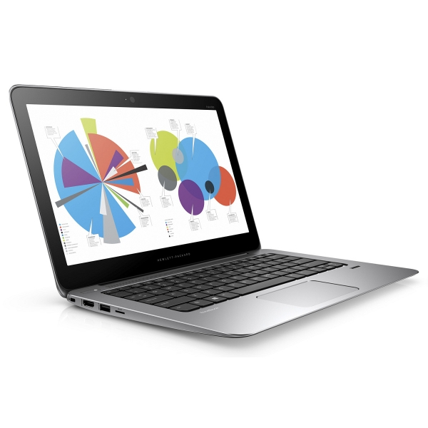Notebook HP EliteBook Folio 1020 G1 H9V72EA-BCM