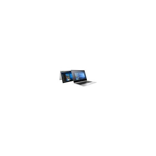 HP EliteBook x360 1020 1EM62EA