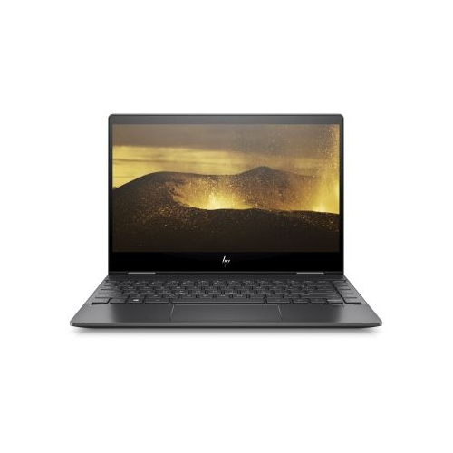 HP Envy x360 13-ar0005nc 6WE85EA