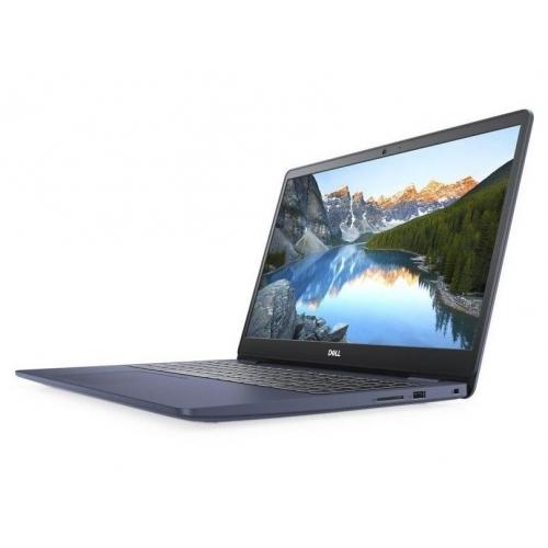 Dell Inspiron 15 N-5593-N2-713B