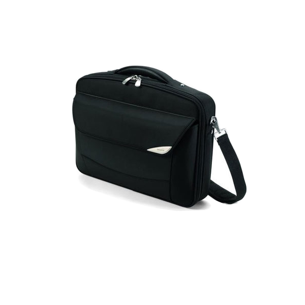 Dicota taška Compact