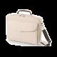 Dicota taška Multi