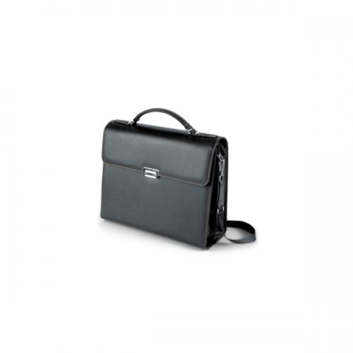Elegantní taška Dicota Lady Career